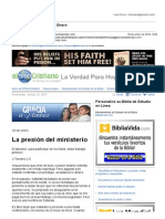401294Gmail - La Verdad Para Hoy_La presion del ministerio_2Timoteo 2y6.pdf