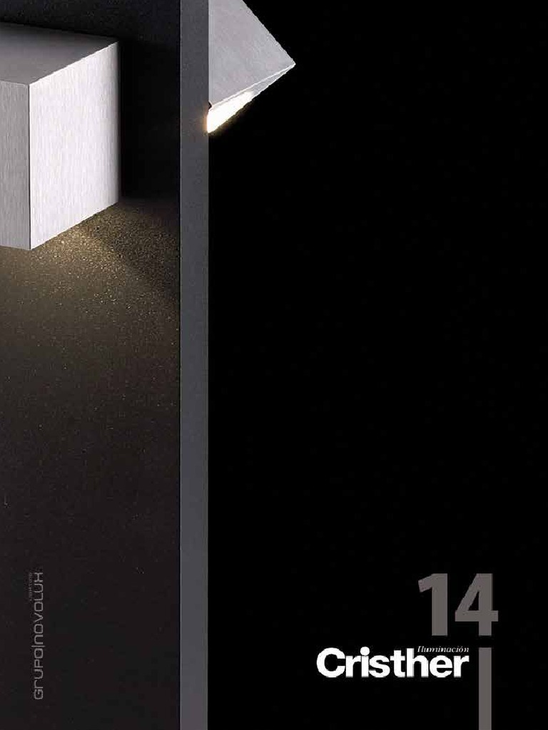 Hager 8 Way Distribución Junta 3 fases triple poste//Neutral Cristal Puerta