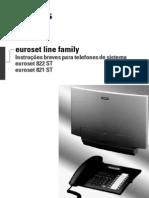 ICN E Euroset48i Gui