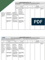 Ind 002.2013 - Anexo 1-Procedimentos de Operacao Para Desenergizacao - Manutencao Programada