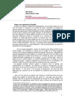 Maronna-Sanchez Articulo Revista Froenteiras