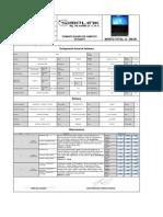 Ficha Tecnica 147-2014
