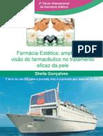 Farmacia Estetica