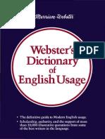 74c3f133cc0 韦伯斯特押韵词典Merriam.Webster_s.Rhyming.Dictionary | Linguistic Morphology |  Linguistics