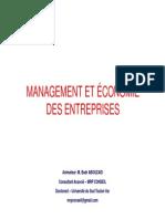 Cours_Eco_entreprise [Mode de compatibilité]