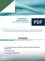 CCNA1-MOD04-090808
