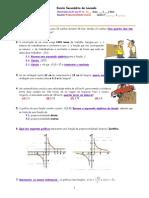 Proporcionalidade-inversa.pdf