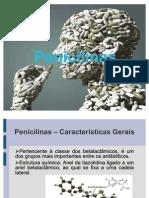 35796310-Penicilinas