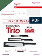 PDF KW 13-14 DBA Scharfes Trio_email-Edit