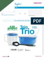 PDF KW 13-16 DBA Teig-Trio_email_edit
