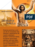 1 Sentido Semana Santa(1)