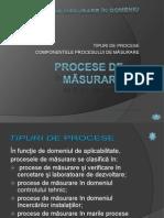 1.procesedem_surare