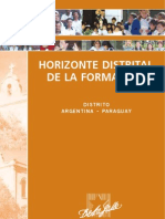 Horizonte Distrital de la Formación.pdf