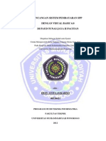 jkptumpo-gdl-desyavitas-34-1-abstrak-1