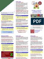 2 a brochure november 2013