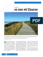 Zaurus1