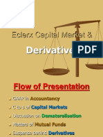 Finance & Accounting PPT %281%29