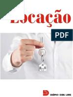 ebook.pdf Locação