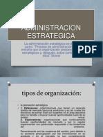 ADMINISTRACION ESTRATEGICA.pptx