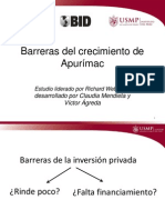 barreras_apurimac_abancay