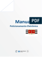 Manual Pet Eletronic o