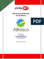 Mp Advisorit Alfresco 20131016 v1 Mgg