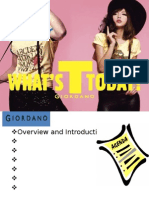 giordano ppts