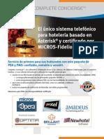 complete-concierge-brochure.pdf
