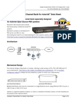 datasheet-astribank.pdf