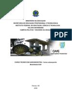 Anexos da Resolução 005-2012 Conselho Superior