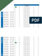 Tabela Da Copa Oficina Da Net Pronta6