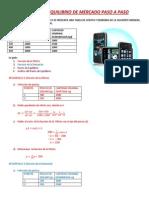 puntoequilibrio-130401143144-phpapp01