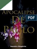 Apocalipse de Paulo - Parte I