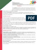 PALESTRA_AULA INAUGURAL_CFBAS-02-2013.doc