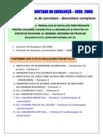 Pagina 50 2005