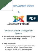 Joomla_PPt
