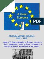 8- A União Europeia.ppt
