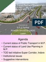 SPS_Parihar_LU_UT.pdf