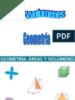 areasyvolumenesdecuerposyfigurasgeometricas-101125192630-phpapp02