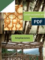Bambú basico_8