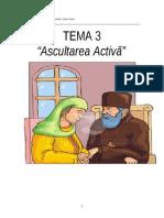 AA Bucur Mihaela