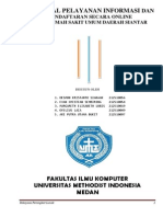 Proposal RPL