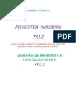 180043660 Gabriela Dobrescu Povestea Inrobirii Tale Vol2