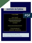 IDENTIFICATION-DES-SYSTEMES_2012-Mode-de-compatibilité5