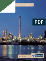 Uhde Brochures PDF en 17