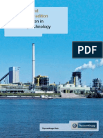 Uhde Brochures PDF en 18
