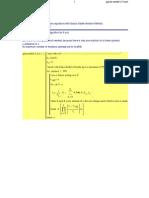Gauss Seidel v7