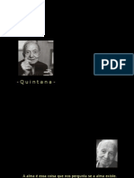 Quintana.pps
