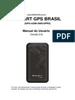 Gt06 Manual Bra
