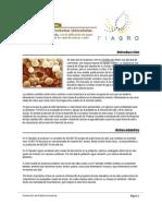 Producción de Proteína Unicelular-fundamentos.doc